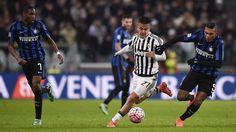 Pagelle Juventus: Alex Sandro sa anche difendere - Tuttosport