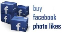 Buy Real Fb Likes #facebook