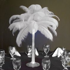 http://www.eventswholesale.com/-strse-646/Ostrich-Feather-Centerpieces-with/Detail.bok
