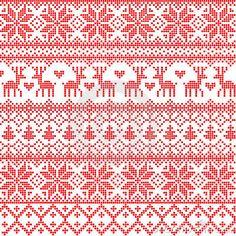 Inlove deers