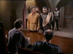 Star Trek imagenes originales - Búsqueda de Google