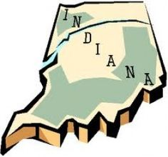 Searching for fun and interesting facts on Indiana. Here are 20 must know facts about the great state of Indiana