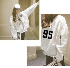 Youngate BTS Signature Hat Kpop Wings Tour Jimin Casual Adjustable Baseball Cap