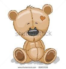Resultado de imagen para cute bear drawings