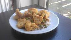 bloemkool-erwten-curry