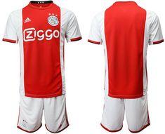All Team, Amazing Shopping, Soccer Jerseys, Size Chart, Sportswear, Stuff To Buy, Tops, Style, Fashion