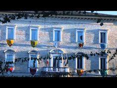 Fermo, il Palazzo del Governatore (manortiz)