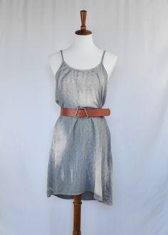 Two Piece Skirt Set, Boho, Lifestyle, Skirts, Shopping, Collection, Dresses, Fashion, Vestidos