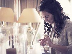 bride - wedding photography