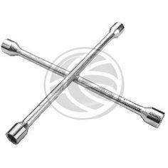Llave fija de tubo en cruz de herramientas Tolsen  www.cablematic.es/producto/Llave-fija-de-tubo-en-cruz-de-herramientas-Tolsen/