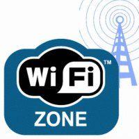 Buenos Aires festeja 105 puntos WiFi públicos - Comunicarinfo