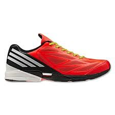 running shoes - Google Search