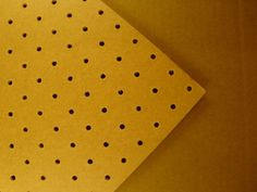 3-5mm-Pegboard-1200MM-x-1200MM-18mm-Hole-centres-4mm-holes