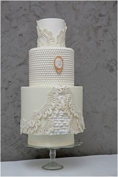 Gallery   Cake Styling