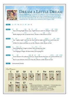 how to play smoke on the water guitar chords