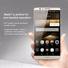 smartphone (6)
