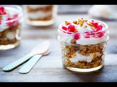 Food photography tutorial - Food styling - Tips and tricks - OPSD