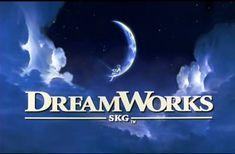 Google Image Result for http://nerdbastards.com/wp-content/uploads/2012/07/dreamworks-logo.jpg
