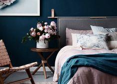 home decor dream Home Designer, Cosy Room, Happy House, Dream Decor, First Home, Interiores Design, Colorful Interiors, Decoration, Master Bedroom