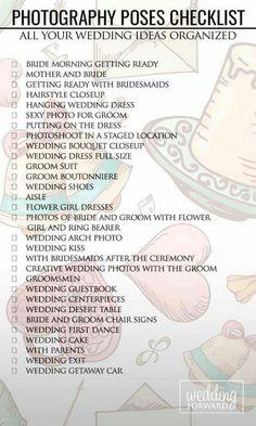 56 best wedding ideas images wedding ideas dream wedding wedding