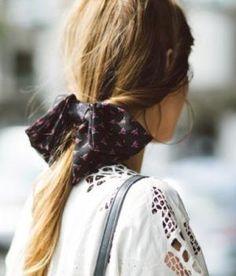 Hair bows accesories