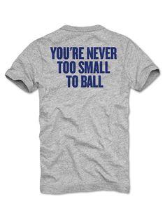21 Best Basketball T Shirt Designs Images Basketball Basketball