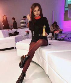 femei sexy din Sighișoara care cauta barbati din Sibiu Cum sa recunoa te i un profil fals pe site ul de dating