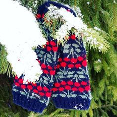 ❤Treasure❤ WWW.TINES.LV  Lovingly hand knitted mittens for 22.00€ only till January 19th ↗⛄❄↩ #madeinlatvia #ig_europe #instadaily #inspiration #ig #creative #stickat #strickning #strikk #strikkedilla #handknitted #handknit #winter #cold #knitwearshop #knitwear #knits #knitted #knittersofig #mittens #mittenpattern #mitts #instapic #photooftheday #photography #art #instaart #still_life #stillswithstories