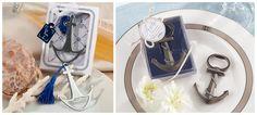 Anchor Wine Opener Nautical Wedding Favors, Anchor, Wine, Anchor Bolt, Nautical Party Favors, Anchors