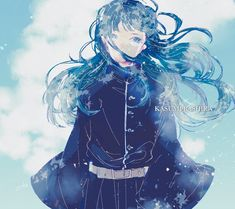 埋め込み Sai Naruto, Anime Couple Kiss, Demon Hunter, Warrior Girl, Anime Profile, Demon Slayer, Boy Art, Kawaii Anime Girl, Otaku
