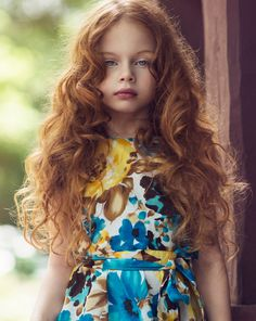 NYC Fashion Photographer Dani Diamond captures unique, stunning and high end images of kid's fashion.
