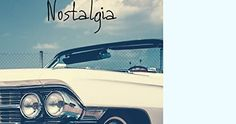 Just off the heels of the lead single Bulljivin which has been receiving international airplay vocalist-keyboardist Wade C. Long is now releasing his long awaited debut LP Nostalgia. The debut LP is a long time coming for the Cleveland Ohio native. Nostalgias 11 tracks range from Smooth Jazz to Soul to Funk Disco and even a little bit of Rock mixed in. Longs heart-warming vocals have been compared to the legendary Luther Vandross and his joyful keyboarding style has drawn comparisons to the… George Duke, Luther Vandross, Smooth Jazz, Long Awaited, Cleveland Ohio, Joyful, Lp, Nostalgia, Range
