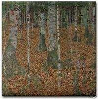 tiled trees artwork - Google Search