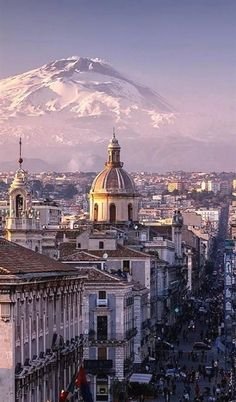 #ItalyTravel