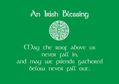 St Patrick's Day Quotes and Sayings Saint Patrick, Favorite Quotes, Best Quotes, Irish Images, St Patricks Day Quotes, St Patrick's Day, 2015 Quotes, Irish Quotes, Gaelic Quotes