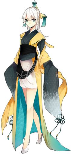 Human Version Jirachi, i think they should make a pokemon movie where all the pokemon turn human!