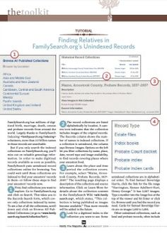 58 Best Printable Genealogy Forms images in 2018   Genealogy forms