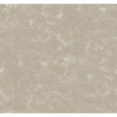 York Wallcovering Aged Elegance Stone Marble Wallpaper CC961  #colorinspiration #gray #forthehome