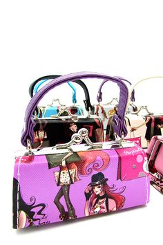 Wholesale clothing, wholesale jewelry, wholesale hats, wholesale handbags, wholesale kids clothing and much much more. Come visit our amazing assortments of most trendy merchandise. Wholesale Hats, Wholesale Handbags, Wholesale Jewelry, Wholesale Clothing, Mini Handbags, Mini Purse, Mini Me, Paper Dolls, Kids Outfits