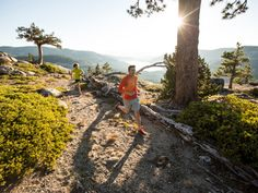 How to Prepare to Run an Ultra This Year