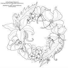 Image result for adult coloring book mandala