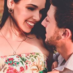 Better ask yourself do you want ex boyfriend texts? Check the link to our site to read more. Love Boyfriend, Boyfriend Texts, Long Distance Love, Falling In Love Again, Learning To Love Yourself, No Waste, Hard To Love, Romantic Love, Romantic Ideas