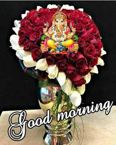 👏ಶುಭಾಶಯಗಳು - HD Clona y od morning Khushi Rai - ShareChat