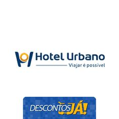 Cupom de desconto Hotel Urbano, ofertas e promoções de pacotes de viagens, cruzeiros e hotéis. Atualizado 29/09/2016.