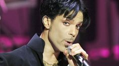 Prince: Feds Join the Investigation Into His Death - ABC News