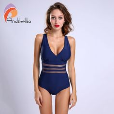 f6f089621af 35 Best Aliexpress Intimates   Swimwear images