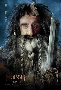 The Hobbit                                                                                                                                                                                 Mehr