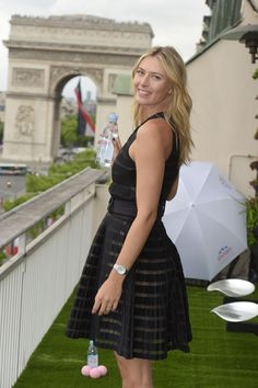 maria-sharapova-at-evian-sport-season-launch-in-paris_10.jpg (1200×1800)