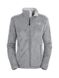Free Shipping On Women's North Face Osito Jacket | The North Face
