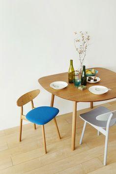 Móveis Japoneses - Design Innova
